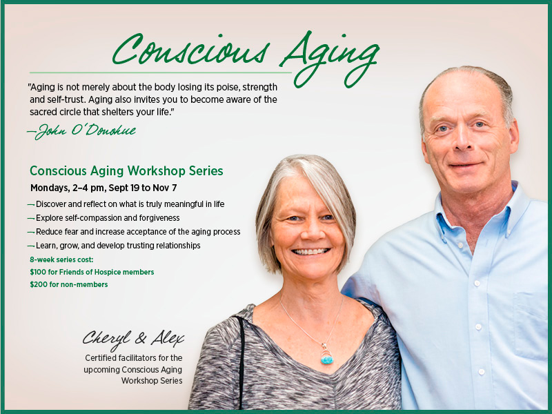 Conscious-Aging-Fall-2016-Web-Ad
